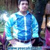 Thanh_Hung_Cty